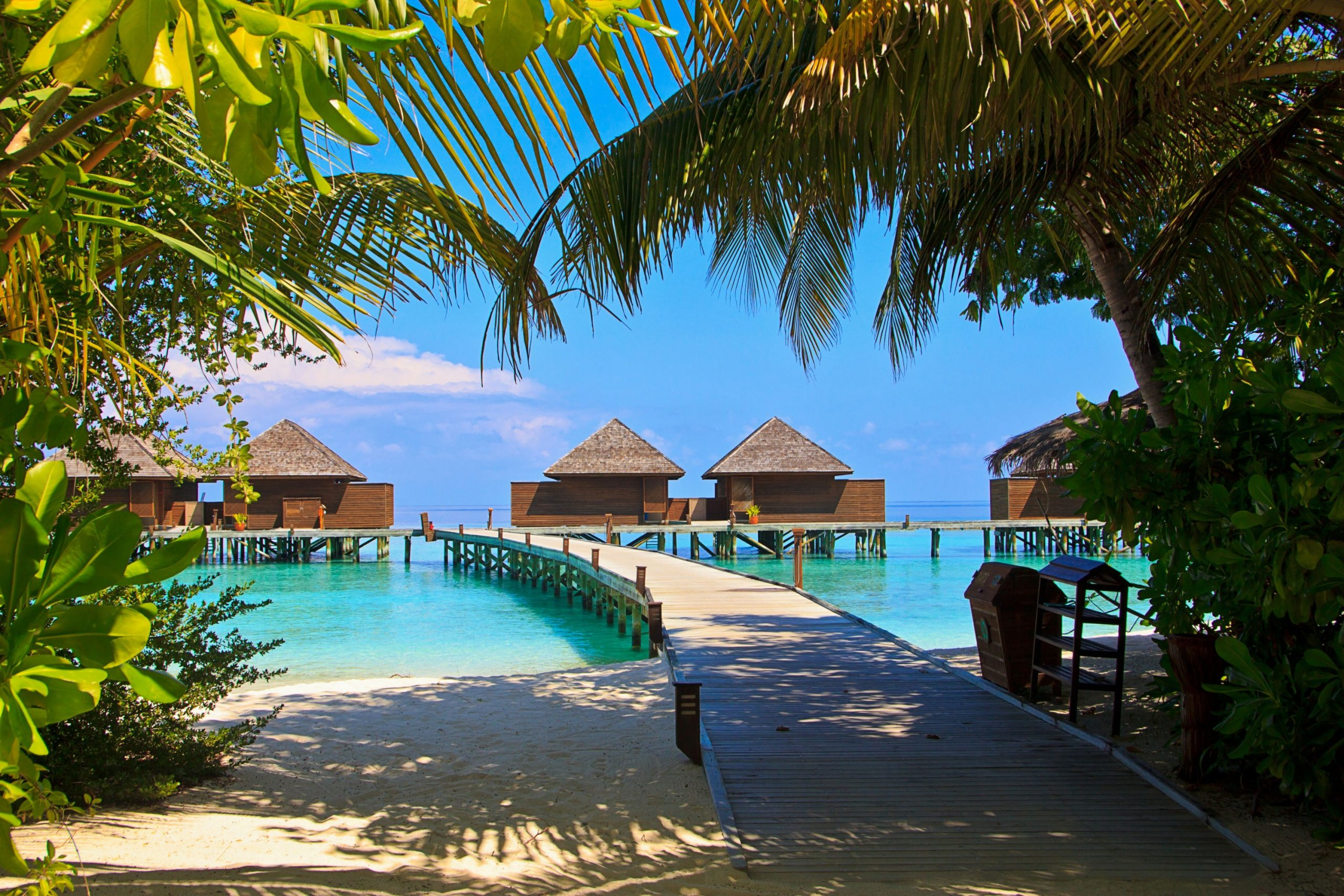 Maldives - Shushan Travels